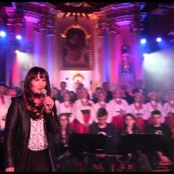 'Diversum' i 'Zawierucha' koncertowali dla Kasi