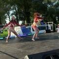 koncert-wychowankow-podczas-festiwalu-smakow-fot (1)
