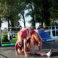 koncert-wychowankow-podczas-festiwalu-smakow-fot (2)