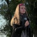 koncert-wychowankow-podczas-festiwalu-smakow-fot (4)