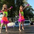 koncert-wychowankow-podczas-festiwalu-smakow-fot (8)