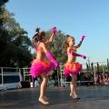 koncert-wychowankow-podczas-festiwalu-smakow-fot (9)