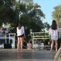 koncert-wychowankow-podczas-festiwalu-smakow-fot (10)