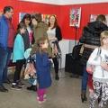 wystawa-w-krainie-sw-mikolaja-fot-022
