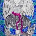 ania pędziwiatr (37)