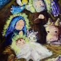 anna pędziwiatr (14)
