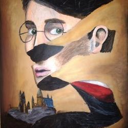Okiem artysty – Salvador Dali