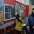 12.wystawa-radosc-tworzenia-fot-DSC 3184