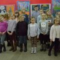 12.wystawa-radosc-tworzenia-fot-DSC 3201