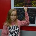 12.wystawa-radosc-tworzenia-fot-DSC 3232