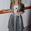 Bal-Przebierancow-fot-DSC 3340
