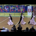 koncert-budowlanka-09