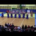 koncert-budowlanka-14