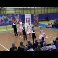 koncert-budowlanka-17