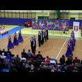 koncert-budowlanka-21