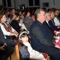 10lat PracowniPlastycznej IrenyOreziak-Kupczak (3)