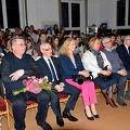 10lat PracowniPlastycznej IrenyOreziak-Kupczak (21)