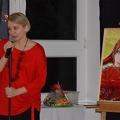 10lat PracowniPlastycznej IrenyOreziak-Kupczak (76)