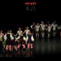 WiosennyKoncertLudowy2018-fot-016