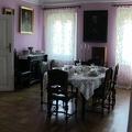 wycieczka-muzeum-wsi-lubelskiej-2018-fot-079