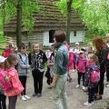 wycieczka-muzeum-wsi-lubelskiej-2018-fot-001