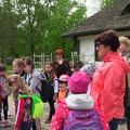 wycieczka-muzeum-wsi-lubelskiej-2018-fot-002