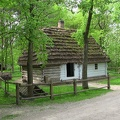 wycieczka-muzeum-wsi-lubelskiej-2018-fot-004