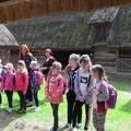 wycieczka-muzeum-wsi-lubelskiej-2018-fot-012