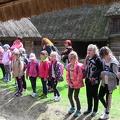 wycieczka-muzeum-wsi-lubelskiej-2018-fot-013
