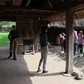 wycieczka-muzeum-wsi-lubelskiej-2018-fot-014