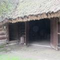 wycieczka-muzeum-wsi-lubelskiej-2018-fot-016