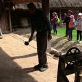 wycieczka-muzeum-wsi-lubelskiej-2018-fot-020