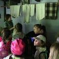 wycieczka-muzeum-wsi-lubelskiej-2018-fot-026