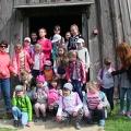wycieczka-muzeum-wsi-lubelskiej-2018-fot-040