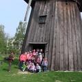 wycieczka-muzeum-wsi-lubelskiej-2018-fot-041