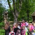 wycieczka-muzeum-wsi-lubelskiej-2018-fot-044
