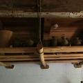 wycieczka-muzeum-wsi-lubelskiej-2018-fot-048