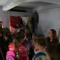 wycieczka-muzeum-wsi-lubelskiej-2018-fot-063