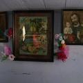 wycieczka-muzeum-wsi-lubelskiej-2018-fot-064