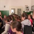 wycieczka-muzeum-wsi-lubelskiej-2018-fot-067