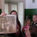 wycieczka-muzeum-wsi-lubelskiej-2018-fot-068