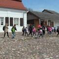 wycieczka-muzeum-wsi-lubelskiej-2018-fot-072