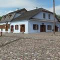 wycieczka-muzeum-wsi-lubelskiej-2018-fot-073