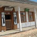 wycieczka-muzeum-wsi-lubelskiej-2018-fot-074