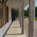 wycieczka-muzeum-wsi-lubelskiej-2018-fot-075