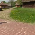 wycieczka-muzeum-wsi-lubelskiej-2018-fot-076