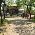 wycieczka-muzeum-wsi-lubelskiej-2018-fot-077