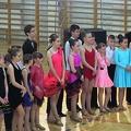 lubartów - turniej tanca