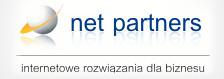 Firma NetPartners