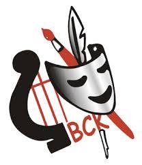 link do strony Biłgorajskie Centrum Kultury